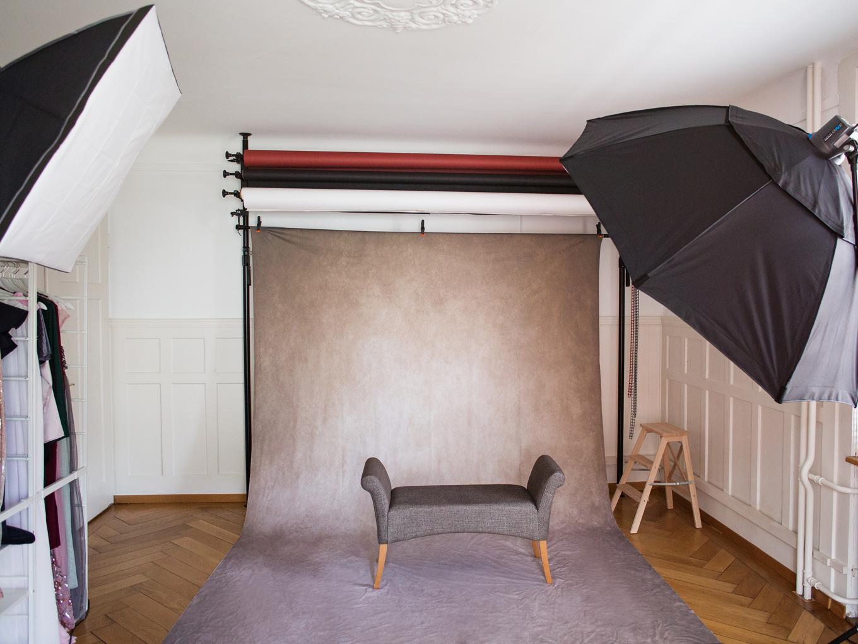 photographer-studio-zurich-portrait-switzerland-fine-art