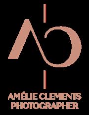 Amélie Clements Photography